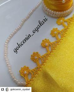 Crochet Lace, Elsa, Beads, Bracelets, Jewelry, Fashion, Needlepoint, Napkins, Schmuck