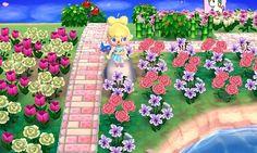 Miiverse - Communauté Animal Crossing: New Leaf (Journal de jeu) | Nintendo