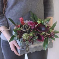 Принимаем заказы на 23 февраля! Для мужчин наших защитников. Да) миру быть !✨#23февраляподарок #цветыминск #мужскойбукетминск#flowerbox #flowers #lathyruslavka