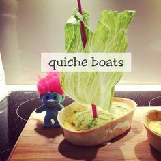 You searched for boats Healthy Slow Cooker, Crock Pot Slow Cooker, Slow Cooker Recipes, Crockpot Recipes, Yummy Recipes, Chinese Curry Sauce, Taco Boats, Soft Tacos, Semi Homemade