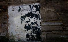 Artist: Hapnik | Community Post: 21 Awesome Street Art Pieces From Tartu, Estonia!?