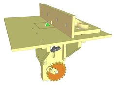 Woodworking plans router table fence plans free download router router lift plans greentooth Gallery