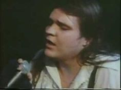 Two Out Of Three Ain't Bad (1978) - Meat Loaf