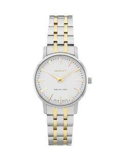 1de62db5b6a 15 mejores imágenes de Gant Watches