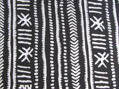 10   Black and White, Tribal Print, Indian Cotton, Boho Fabric, by the yard, Iight weight cotton, pure cotton,Trendy Prints,Designer Fabric