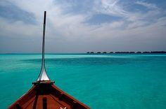 Maldives #travel #travelphotography #travelinspiration #Maldives #YLP100BestOf #wanderlust
