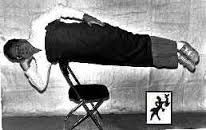 asrah levitation - Google Search