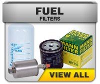 Premium Fuel filters for all your vehicle needs. www.lubedealer.com/needmoresynthetics
