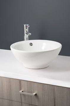 Home Depot, Sink, House, Ideal House, Washroom, Bathroom Sinks, White Colors, Home Decorations, Organize