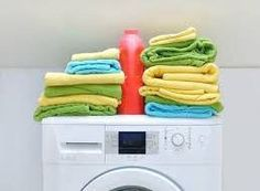 Bonus trik na homemade aviváž Deep Cleaning, Cleaning Hacks, Thing 1, Laundry Hacks, Washing Machine, Home Appliances, Homemade, Housewife, Mistakes