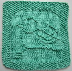 """This fine fellow can easily be adapted as a bib. """"Down Cloverlaine"""""""