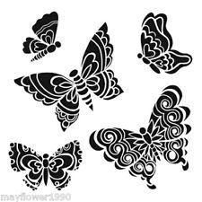medallion pattern stencils - Google Search