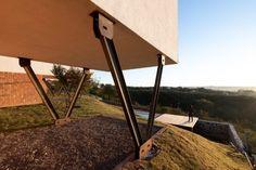 Los Miradores | Andrés Alonso Arquitecto - Arch2O.com