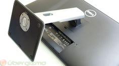 Dell UP3214Q Review (UltraSharp 32 4K Monitor)