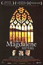 Watch The Magdalene Sisters