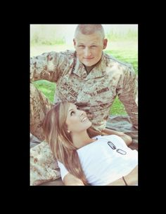 ❤️ Great Military engagement Picture