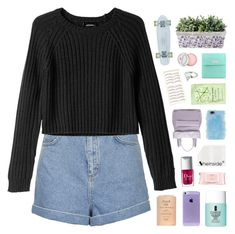 -- for every king that died, they would crown another by feels-like-snow-in-september on Polyvore featuring Monki, Topshop, Whistles, Skinnydip, Clinique, H&M, Mamonde, Sephora Collection, Fresh and Christian Dior