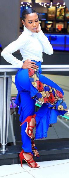 African fashion new designs, African fashion, Ankara, kitenge, African women dresses, African prints, African men's fashion, Nigerian style, Ghanaian fashion, ntoma, kente styles, African fashion dresses, aso ebi styles, gele, duku, khanga, vêtements africains pour les femmes, krobo beads, xhosa fashion, agbada, west african kaftan, African wear, fashion dresses, asoebi style, african wear for men, mtindo, robes, mode africaine, moda africana, African traditional dresses