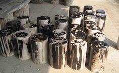 Petrified Wood price