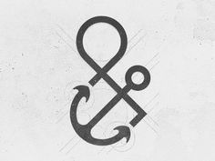 Anchor Ampersand - Type