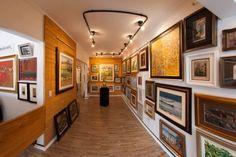 Studio R. Krieger. #curitiba