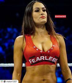 Nikki Bella Photos, Nikki And Brie Bella, Wrestling Stars, Wrestling Divas, Wwe Girls, Wwe Ladies, Divas Wwe, Hottest Wwe Divas, Charlotte Flair Wwe