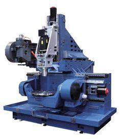Cnc Machine Tools, Milling Machine, Cnc Lathe, Cnc Router, Homemade Cnc, Diy Cnc, Cnc Projects, Metal Shop, Mechanical Engineering