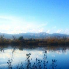 Boulder, Co - Earth Wisdom Bouldering, Wisdom, Earth, Mountains, Water, Travel, Water Water, Trips, Viajes