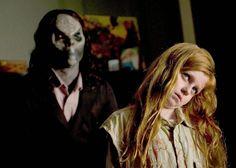 """""""A Entidade""""   14 filmes de terror na Netflix para você chorar de medo"""
