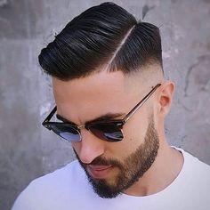 #hairstyle #hairstylist #hairdresser #menshair #mensgrooming #mendfashon #hairgoals #photography #menshairstyle #barber #blond #olaplex #ootd #fitchick #pompadour #cosmetology #undercut #hanzdefuko #gayman #brunette #hairvideo #hairtutorial #womenshair #beard #menshaircut #hairproduct #streetstyle #hairpost #like #like4like http://tipsrazzi.com/ipost/1519539989531543034/?code=BUWfZHSB0X6