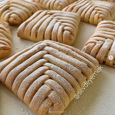 recept afbeelding - Food & Drink The Most Delicious Desserts – Culture Trip Easy Cake Recipes, Snack Recipes, Dessert Recipes, Fancy Desserts, No Bake Desserts, Mousse Au Chocolat Torte, Whey Protein Drinks, Eating Eggs, Best Breakfast Recipes