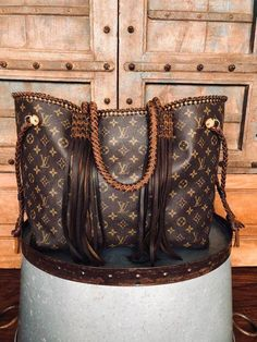 louis vuitton handbags for men Fall Handbags, Handbags Online, Luxury Handbags, Purses And Handbags, Burberry Handbags, Louis Vuitton Handbags 2017, Sacs Louis Vuiton, My Bags, Authentic Louis Vuitton
