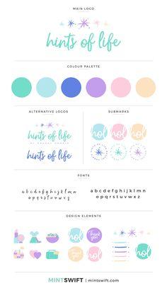 Logo Design, Badge Design, Brand Identity Design, Corporate Design, Brand Design, Identity Branding, Favicon Design, Social Media Branding, Site Web Design