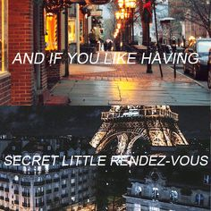 Perfect- One Direction