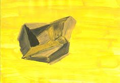 Image result for phyllida barlow drawings