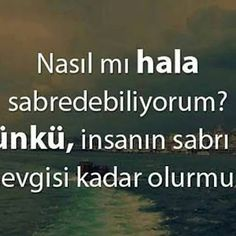 Poem Quotes, Best Quotes, Poems, Learn Turkish Language, Dream Music, Inside Job, More Than Words, Word Art, Cool Words