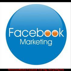 Amazing management with best facebook software yet http://facebookdemonsoftware.wordpress.com/