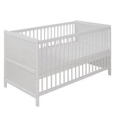 die besten 25 babybett umbaubar ideen auf pinterest kinderbett umbaubar babybett massivholz. Black Bedroom Furniture Sets. Home Design Ideas