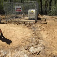 A Gunnedah-based soil scientist says tests of soil samples from the site of a possible spill of produced coal seam gas water in the Pilliga State Forest show toxic levels of manganese and chloride.
