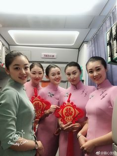 Sexy Asian Girls, Beautiful Asian Girls, Airline Cabin Crew, All Airlines, Airline Uniforms, Military Women, Flight Attendant, Ao Dai, Pilot