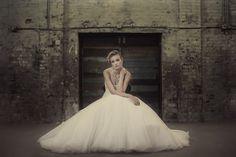 St. Louis Wedding Photography Portfolio - Salvatore Cincotta