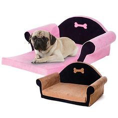 dogs Attending to my badly puppy dog Toby these days :( The idea breaks my personal cardiovascular system to discover the pup unwell. Comfy Dog Bed, Amor Pug, Dog House Bed, Pet Corner, Buy A Dog, Diy Dog Bed, Dog Furniture, Pet Beds, Diy Stuffed Animals