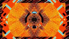 HAJJ - Քնքշություն Լեռան on Motion Graphics Collective