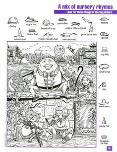 El civics worksheets pdf