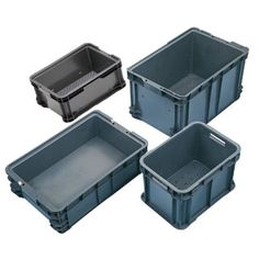 118 Best Plastic And Storage Containers Images Storage