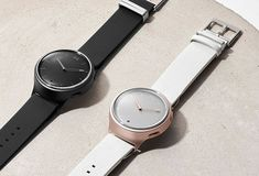 Misfit announces its first hybrid smartwatch the Misfit Phase - Price Availability. #Drones #Gadgets #Gizmos #PowerBanks #Smartwatches #VR #Wearables @NEWsEden  #Android #Google #Chrome  #iOS #iPhone #iPad #Apple #Mac #MacOSX  #Windows #Windows10 #Microsoft #WindowsPhone #Windows10Mobile #Lumia  #NEWsEden