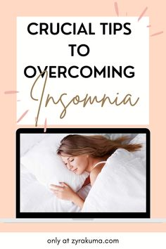 Can't fall asleep? Me neither. Binging Tiktok at 3 am? Yeah, same. Here are some helpful tips for people who suffer from insomnia, sleep deprivation and anxiety. This is a must-have for overcoming insomnia. | how to fall asleep fast | #sleepingpositions | #insomniaaesthetics | #insomniatips | sleep insomnia remedies Practicing Self Love, Personal Mantra, Insomnia Remedies, Love Challenge, Have A Good Night, Get Your Life, Self Compassion, Self Talk, Sleep Deprivation
