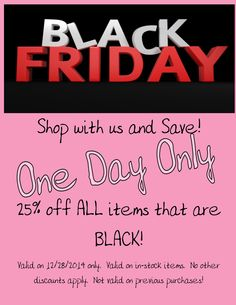 Shop and save! Black Friday Shopping, How To Apply, Calm, Support Local