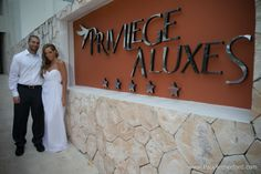 Isla Mujeres Mexico Destination Wedding Photography near Cancun photo by Paul Retherford, http://www.PaulRetherford.com #CancunWedding #MexicoWedding #DestinationWedding #WeddingVenue #IslaMujeres #PrivilegeAluxes #RivieraMaya #Cozumel #mexico