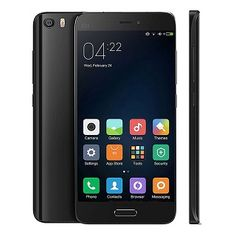 dba86f1a5 Sell My Xiaomi Mi 5 Compare prices for your Xiaomi Mi 5 from UK s top  mobile buyers! We do all the hard work and guarantee to get the Best Value  and Most ...
